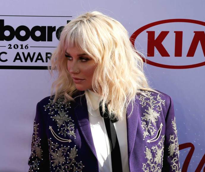 Kesha-3