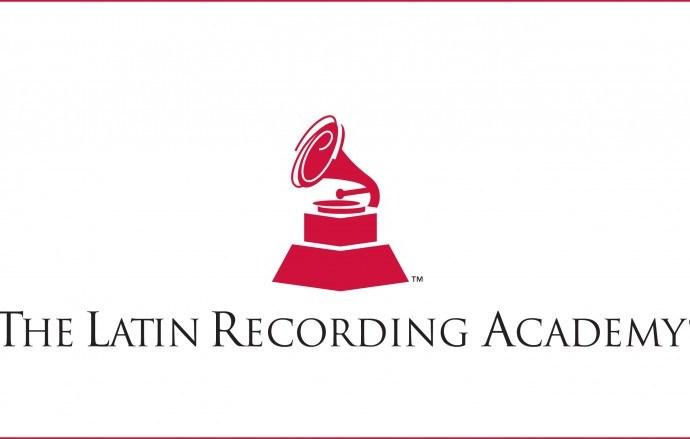 Y los nominados a los Latin Grammy son