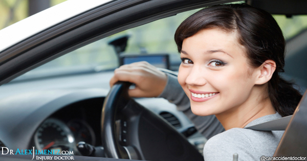The Proper Care Following an Auto Accident - El Paso Chiropractor