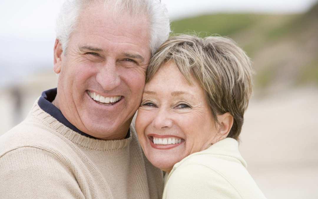 Guide to Naturally Defeat Rheumatoid Arthritis