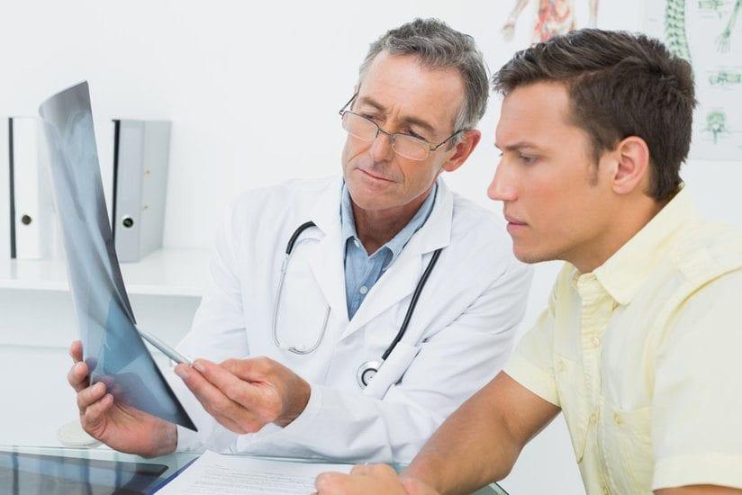 Chiropratica per la perdita dell'udito cervicogenica - Chiropratico di El Paso