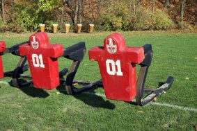 Blood Markers Can Predict Recovery Time for Concussions - El Paso Chiropractor