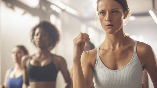 4 Biggest Myths About Fat Burning
