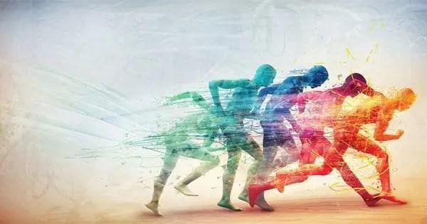 Gli ortotici possono aiutare con lesioni all'ipo di sport