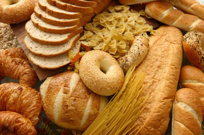 Gluten Sensitivity Could Lead to Nerve Damage & Neuropathy