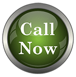 Olive-Green-Call-Now-Button-150x153-1.png