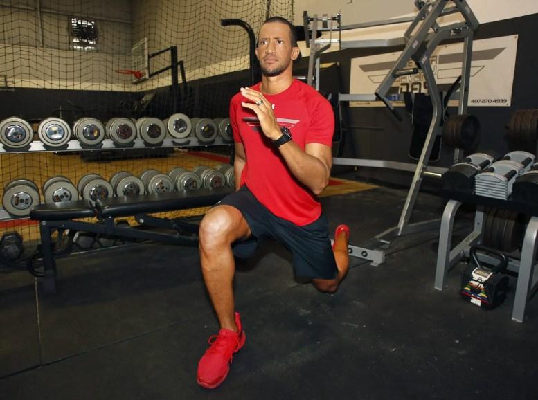 sports injury rehabilitation el paso tx.