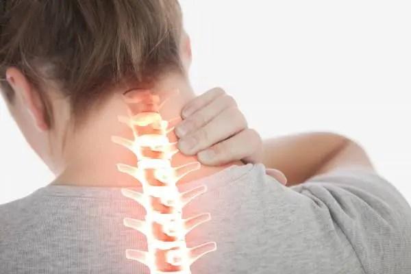 Preoccupazioni comuni riguardanti le malattie associate a mal di testa