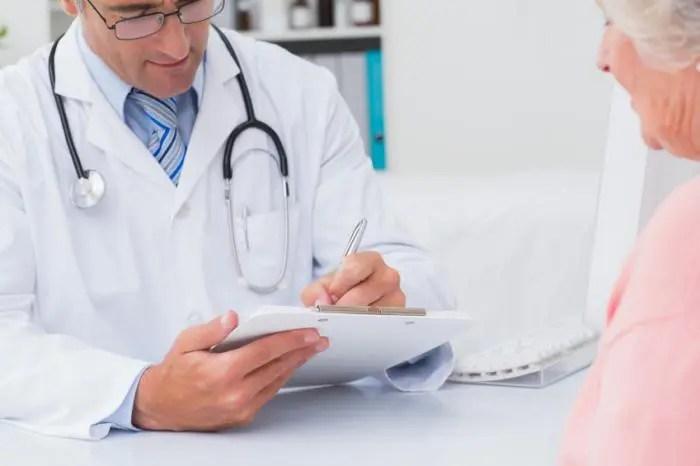 Farmaci da prescrizione e farmaci per lesioni del colpo di frusta e del collo