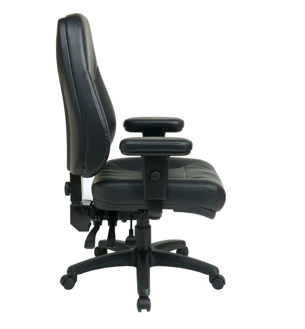 Full Image for Best Office Chair For Posture 94 Minimalist Design On Best Office Chair For ... - Best Office Chair For Posture €� Cryomats.org