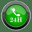 Yeşil-Çağrı-Şimdi-Düğme-24H-150x150.png