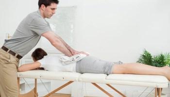 how chiropractors treat sciatica low back pain
