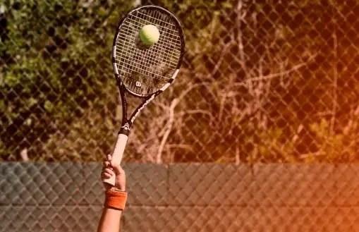 UTEP Tennis Pens Two for 2017-18 Season