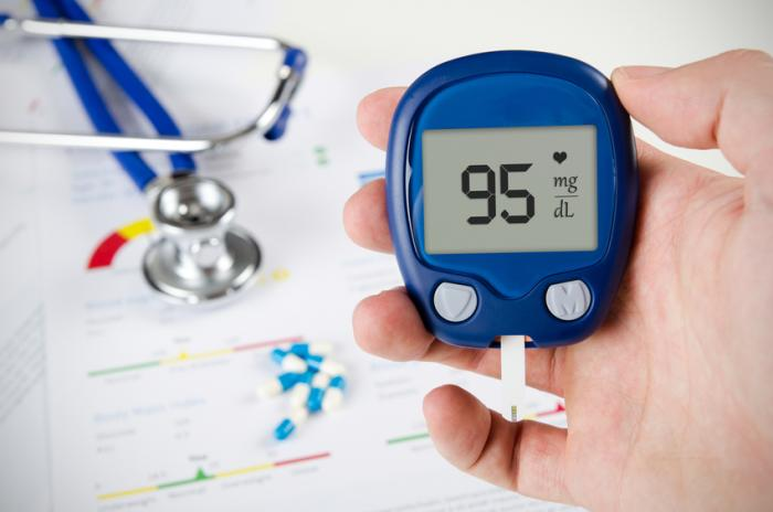Intermittent Fasting, Cortisol and Blood Sugar   Science Chiropractor