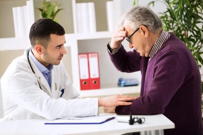 soffre di mal di testa trattamento chiropratico el paso tx.