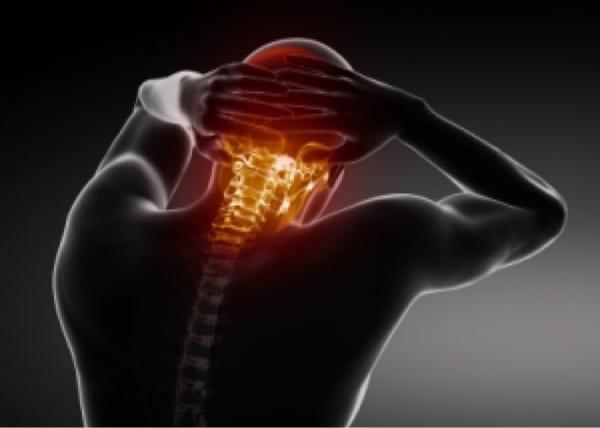 Cómo la quiropráctica alivia el dolor de cuello