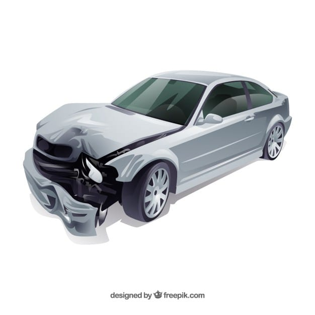 Víctimas de accidentes automovilísticos: consejos de quiropráctica 6