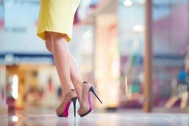 Lesioni alla caviglia: cura chiropratica
