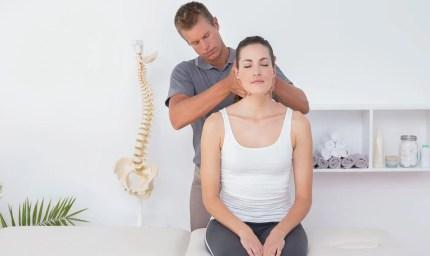 trattamento emicrania el paso tx.