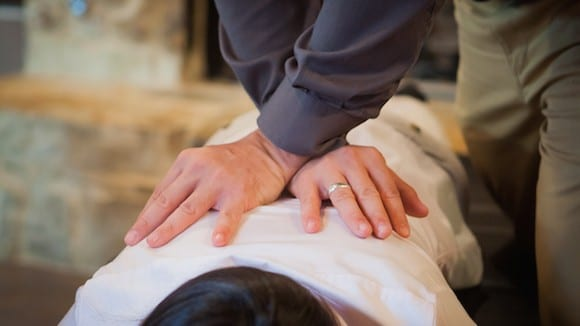 Chiropractic Care for Cerebral Palsy in El Paso, TX
