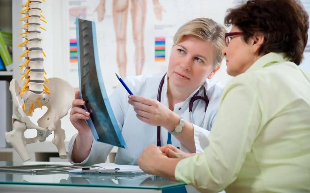 Specialisti della paralisi cerebrale chiropratica a El Paso, TX