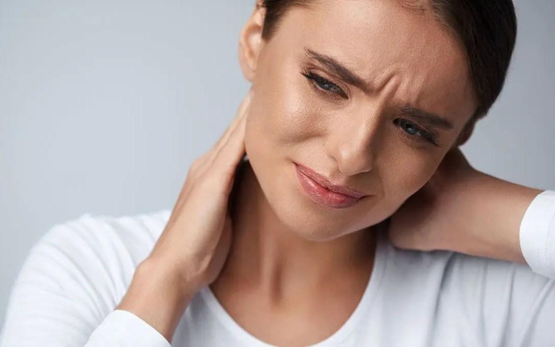 Mechanisms of Acute Pain vs Chronic Pain