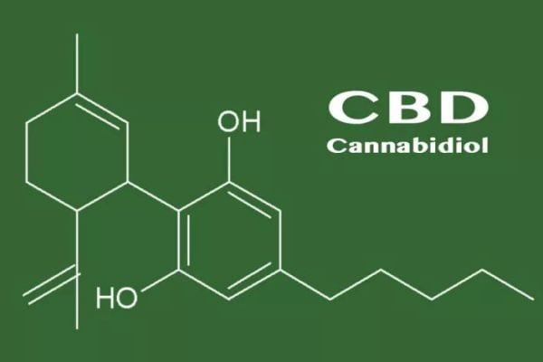 Safety and Side Effects of Cannabidiol