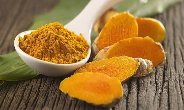 What is Meriva Curcumin Phytosome?