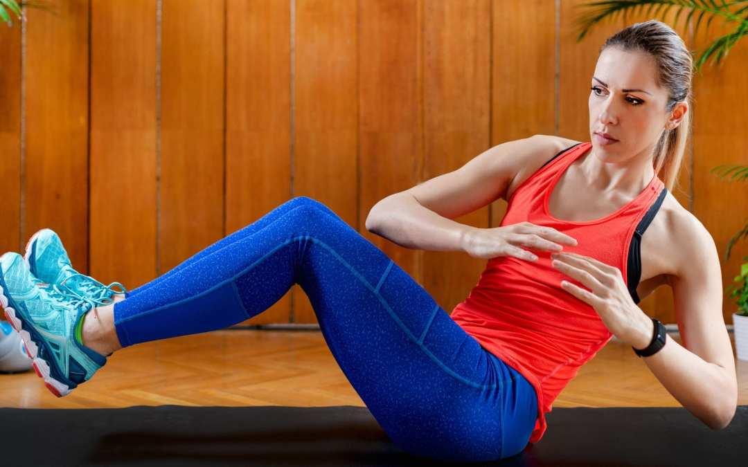What To Know About High-Intensity Interval Training | El Paso, TX.
