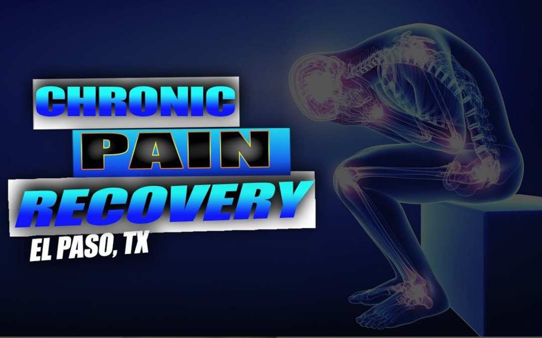 Chronic Pain Rehabilitation | Video | El Paso, TX.