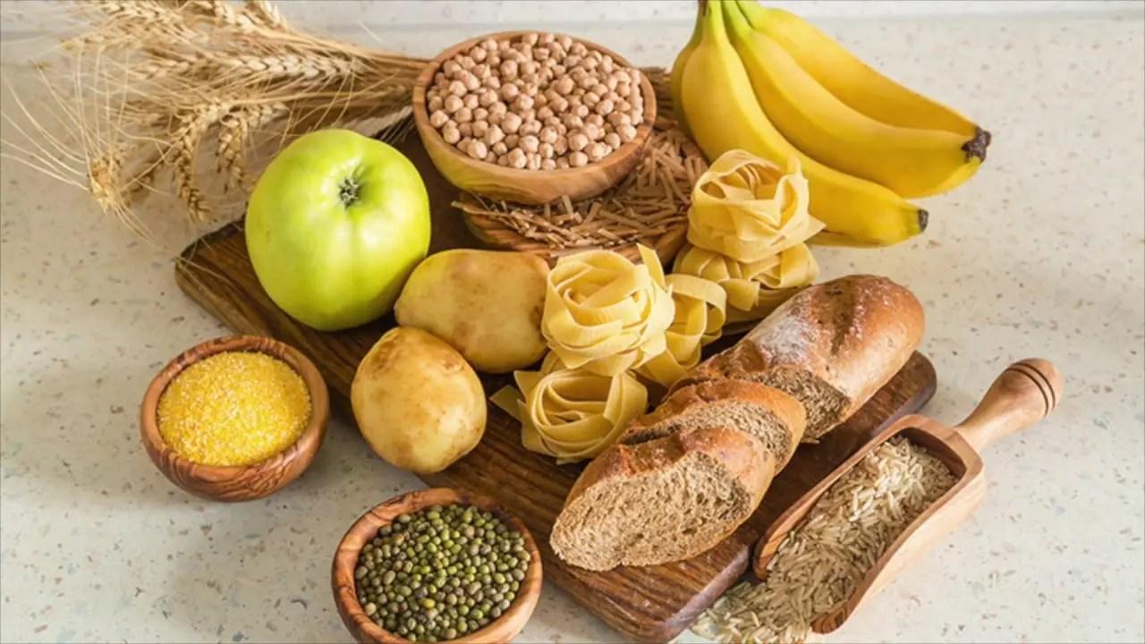 qual è la dieta a basso contenuto di carboidrati?
