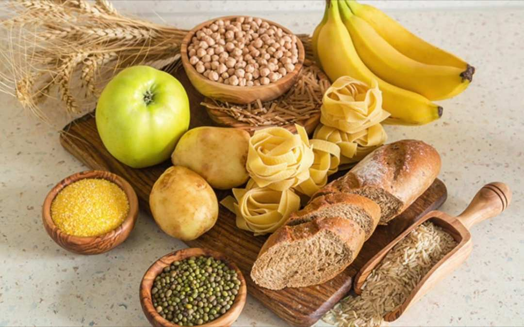 Low-Carb Diet Tied to Heart Rhythm Disorder