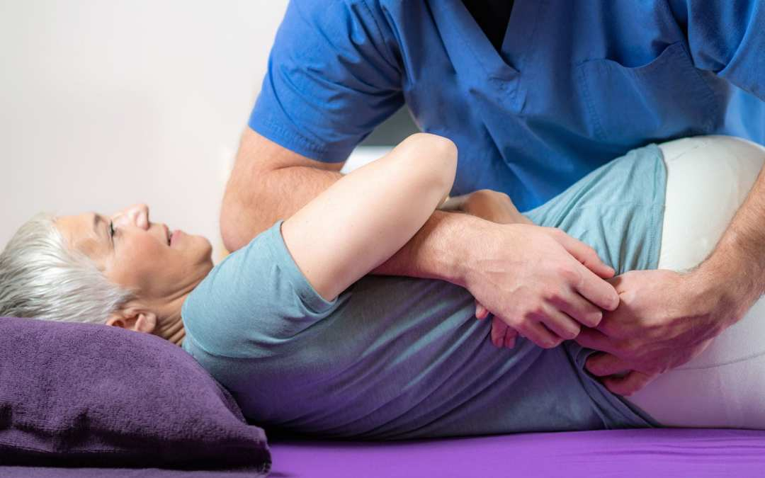 Three Spine Abnormalities That Chiropractic Helps El Paso, TX.