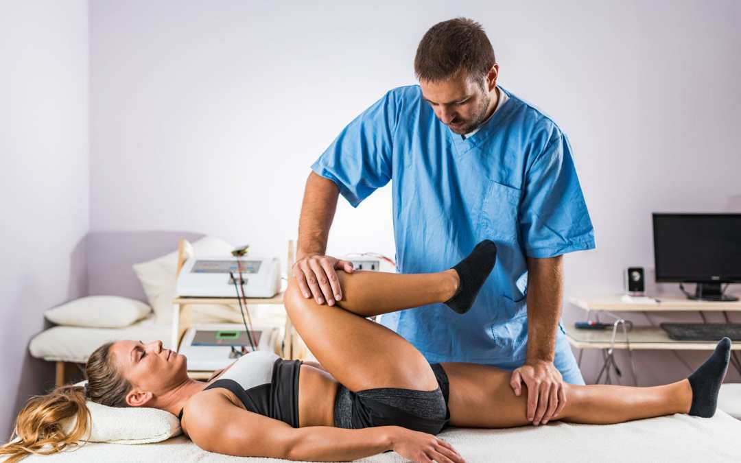 Know About Sciatica And Chiropractic Medicine El Paso, Texas