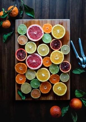 sliced-fruit.jpg