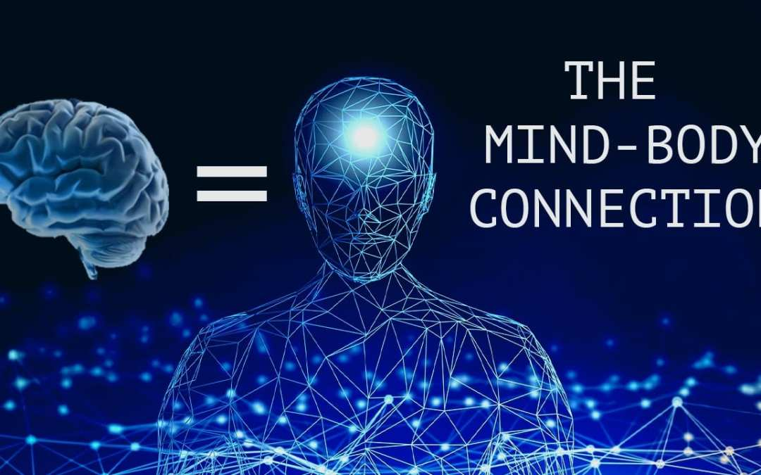 Endocrinologia funzionale: connessione mente-corpo e stress Parte 1