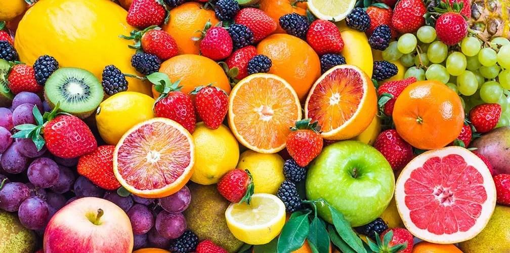 Il fruttosio fa male alla salute?
