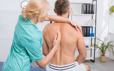 Metabolic Syndrome and Chiropractic Body Wellness