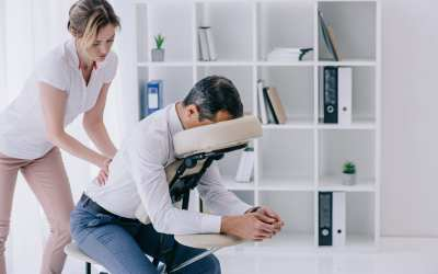 Gentle Chiropractic Therapy After Spine Surgery Or Spinal Fusion