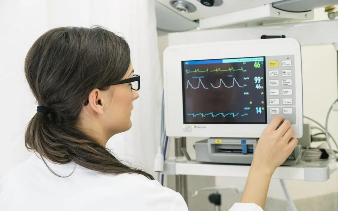 11860 Vista Del Sol, Ste. 128 Chiropractic Manipulation Under Anesthesia