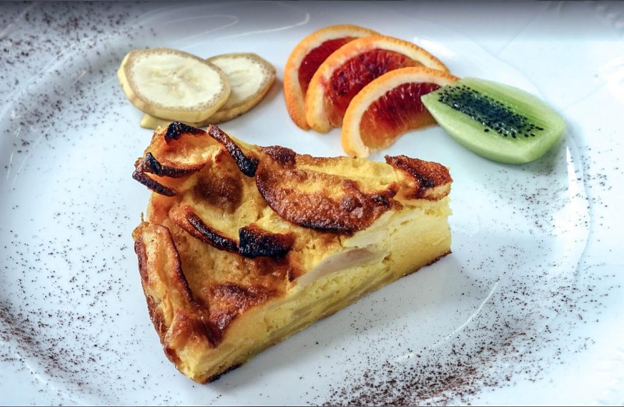 banco_torte_tortamele
