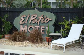 2 star cheap key west motel el patio motel key west book online