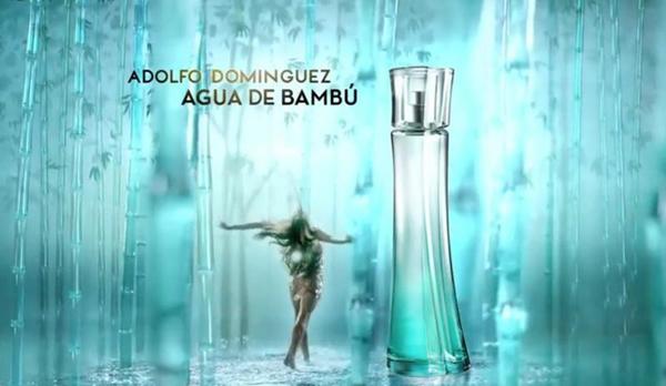 Adolfo-Dominguez-Agua-de-Bambu-Fragrance-Campaign-
