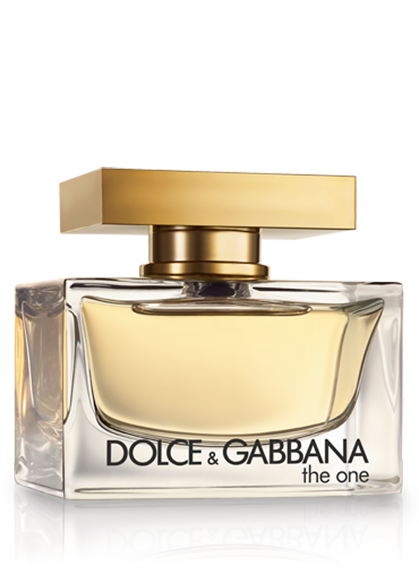 dolce-and-gabbana-the-one-perfume-women2