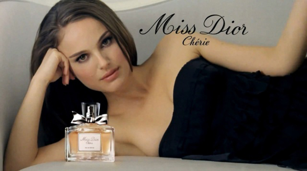 natalie_portman_natalie_portman_ad_campaign_for_miss_dior_cherie_26_october_2011_JBWrg3E.sized