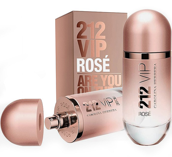 products_59542_130755977large-212-vip-rose-w