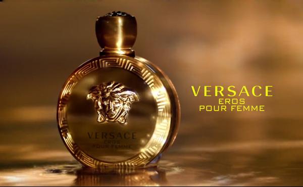 versace-6
