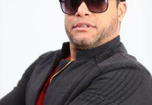 Dionis K-da Uno lanza dos discos y le da buen sabor al merengue