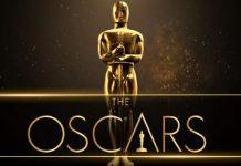 Premios Óscar planean suspender gala de 2021 por coronavirus