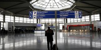Grecia abre las puertas a los primeros turistas, incluidos los españoles
